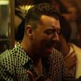 Sam Smith Omen Music Video