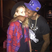 Image 3: Iggy Azalea and Nick Young PDA