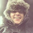 Brad Simpson Hat Instagram