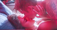 Justin Bieber 'What Do You Mean?' Video
