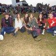 Fusion Festival 18