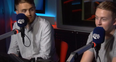Disclosure Max Interview