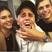Image 4: Kendall Jenner, Martin Garrix and Justin Bieber