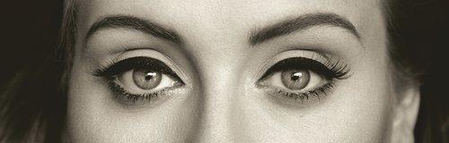 Adele - '25'