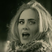 Image 10: Adele Hello Music Video Still