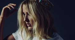 Ellie Goulding Press Shot 2015