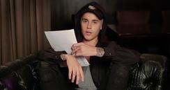 Justin Bieber Sweet Tweets
