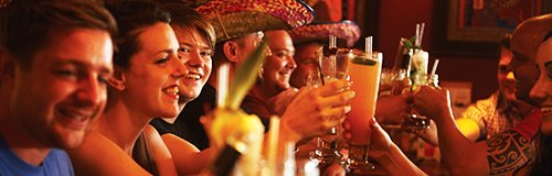 chiquito article image