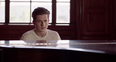 Charlie Puth Piano One Call Away