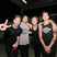 Image 2: 5 Seconds Of Summer Instagram