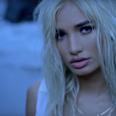 Pia Mia Do It Again Music Video