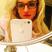 Image 1: Britney Spears Glasses Instagram