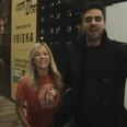Rob and Katy Beat the Bin