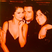 Image 3: Selena Gomez and Orlando Bloom