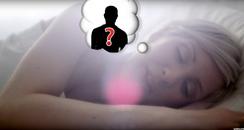 Ellie Goulding Dreaming