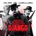 Image 3: Justin Bieber In Django Unchained