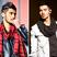 Image 10: ZAYN Vs. Joe Jonas: Fashion Face-Off