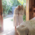 Image 5: Britney Spears cosies up to little sister on holid