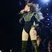 Image 7: Beyonce on stage with no ring Formation Tour