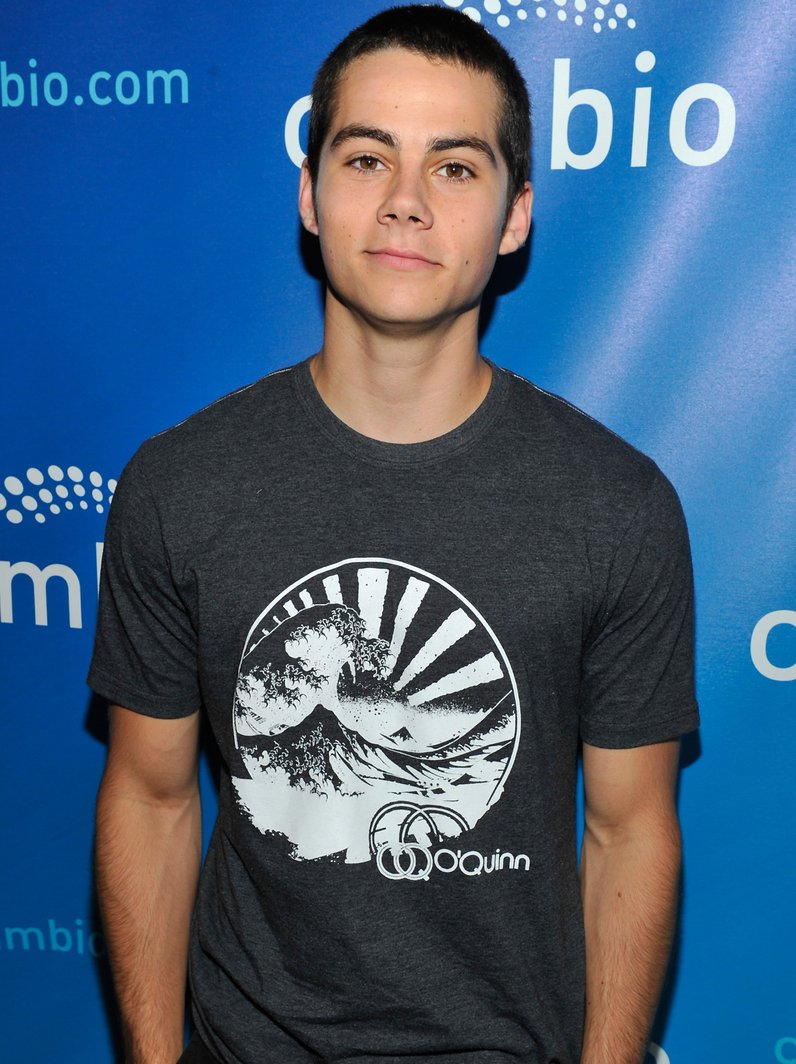 27 Of The Hottest Dylan O Brien Pics Guaranteed To Make