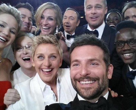 Celebrity Social Media Fail