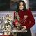 Image 4: Michael Jackson VMA Hall of Fame