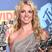 Image 10: MTV VMAs Winners