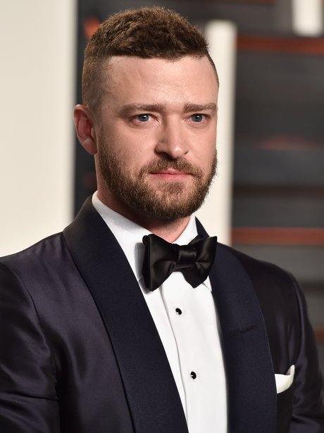 Enjoyable 31 Photos Of Justin Timberlake39S Changing Hair Through The Years Hairstyle Inspiration Daily Dogsangcom