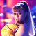 Image 1: Ariana Grande Final Fantasy Video Game