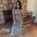 Image 6: Brie Bella Pregnancy Photos