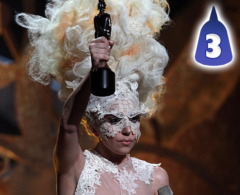 Lady Gaga BRIT Awards - BRITs Hall Of Fame: The 20 Biggest ...: http://www.capitalfm.com/photos/hall-of-fame/lady-gaga/