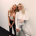 Image 5: Zara Larsson and Grace Chotto Fashion Moments 8th