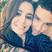 Image 1: Cheryl and Liam Payne