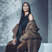 Image 9: Kim Kardashian for T Magazine