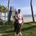 Image 7: Sofia Richie and Scott Disick go Instagram officia